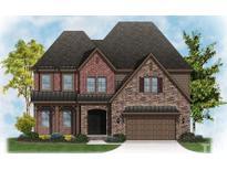 View 554 White Oak Pond Rd # Homesite 274 Apex NC