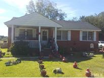 View 906 S Wilmington Ave Dunn NC