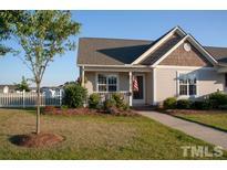 View 79 Fringe Tree Ln Clayton NC