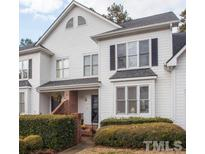 View 323 Center Pointe Dr Cary NC