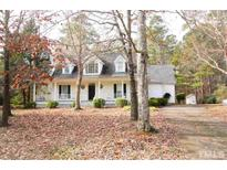 View 7705 Matherly Dr Wake Forest NC