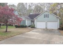 View 913 Clay Hill Dr Knightdale NC