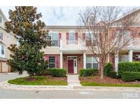 View 9221 Calabria Dr # 221 Raleigh NC