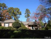 View 2201 Royal Oaks Dr Raleigh NC