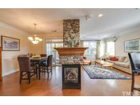 View 10510 Rosegate Ct # 206 Raleigh NC