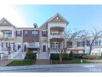 View 9211 Calabria Dr # 102 Raleigh NC