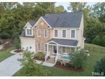 View 9700 Precious Stone Dr Wake Forest NC
