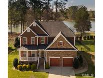 View 4814 Homeplace Dr Apex NC