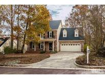 View 108 Crosswind Dr Cary NC