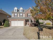 View 3708 Willow Stone Ln Wake Forest NC