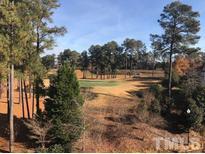 View 1032 Kelton Cottage Way # 103 Morrisville NC
