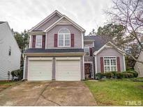 View 4524 Dilford Dr Raleigh NC