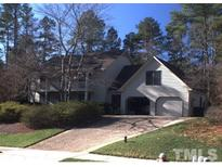 View 7017 Rainwater Rd Raleigh NC