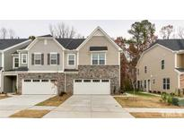 View 1204 Midvale Ave # 99 Morrisville NC