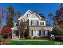 View 104 Mcleod Forest Cir Holly Springs NC