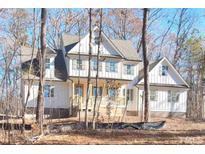 View 6574 Nc 86 Hwy Chapel Hill NC