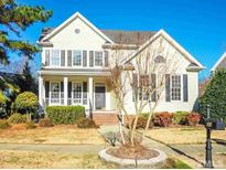 View 233 Elmcrest Dr Holly Springs NC