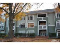 View 1221 Westview Ln # 207 Raleigh NC