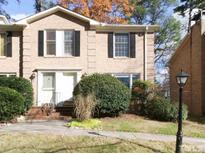 View 1515 E Franklin St # 31 Chapel Hill NC