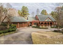 View 636 Wooded Lake Dr Apex NC
