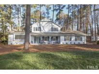 View 1608 Westhaven Dr Raleigh NC