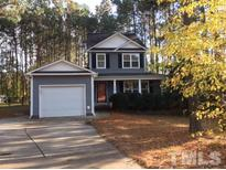 View 2708 Daniels Landing Dr Raleigh NC