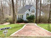 View 5948 Dunbarton Way Raleigh NC
