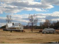 View 6655 Nc 210 Hwy Smithfield NC