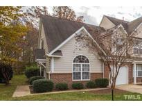 View 514 Ringleaf Ct Cary NC