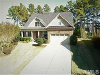 View 1129 Heritage Knoll Dr Wake Forest NC