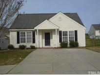 View 5169 Julip Dr Knightdale NC