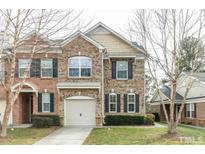 View 1225 Seattle Slew Ln Cary NC