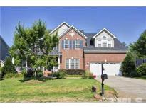 View 8663 Forester Ln Apex NC
