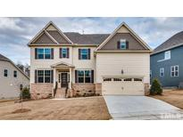 View 521 Boardwalk Dr # 227 Wake Forest NC
