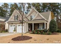 View 1229 Golden Star Way Wake Forest NC