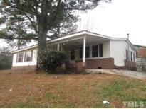 View 902 Washington Ave Sanford NC