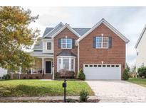 View 9205 Cornwell Dr Wake Forest NC