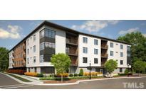 View 105 Chatham Walk Ln # 405 Cary NC