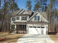 View 8604 Flannery Ct Knightdale NC