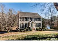 View 105 Springwater Ct Cary NC