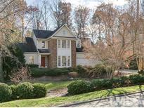 View 50010 Brogden Chapel Hill NC