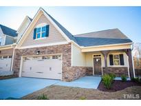 View 566 Brunello Dr # 58 Wake Forest NC