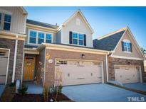 View 575 Brunello Dr # 37 Wake Forest NC