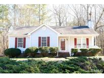 View 5736 Presentation St Knightdale NC