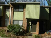 View 1221 Teakwood Pl # 1221 Raleigh NC