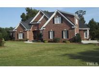 View 345 Fieldstone Dr Holly Springs NC