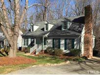 View 7916 Hilburn Dr Raleigh NC