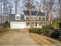 View 820 Roanoke Dr Cary NC