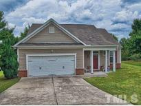 View 501 Covelin Ct Knightdale NC