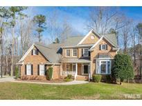 View 306 Hogan Woods Cir Chapel Hill NC